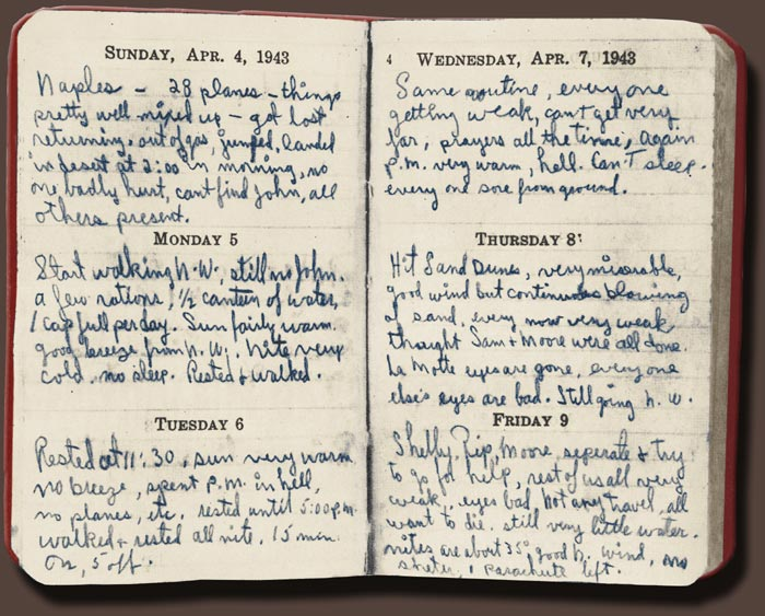 1960s diary entry (journal entry, 5/4/71) this is how 'david', a young man first diagnosed with schizophrenia in 1960, sums up his life having lived nearly six years of the previous 10 as an inpatient in mental hospitals.
